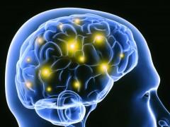 La mente tiene la capacidad de brillar