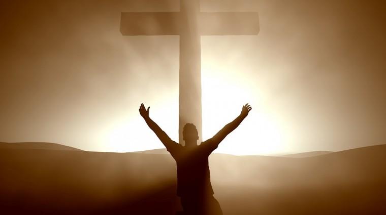 Estar tan cerca de Dios, tan cerca de ti