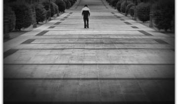Los 4 pasos para saber despedirse