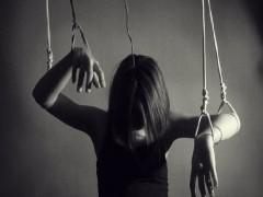 Los 4 pasos para salir de la manipulación