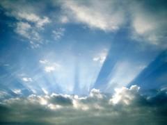 Los 4 pasos para los milagros
