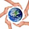 Los 4 pasos para lograr un mundo mejor