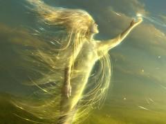 Recupera fragmentos de tu alma