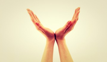 Como enfocarte en la gratitud te permite llegar más rápido y efectivamente a tus metas