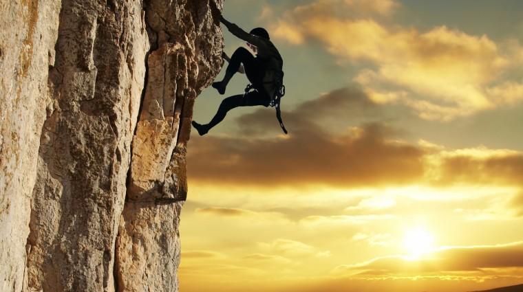 La importancia de desarrollar el crecimiento personal