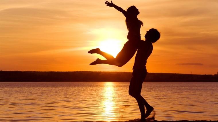 Logros extraordinarios en pareja