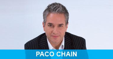 paco-chain-landing