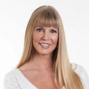 Gisela Hengl