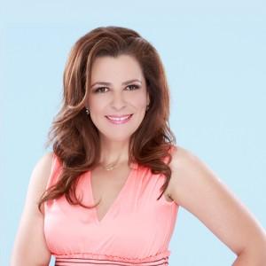 Liliana Martínez