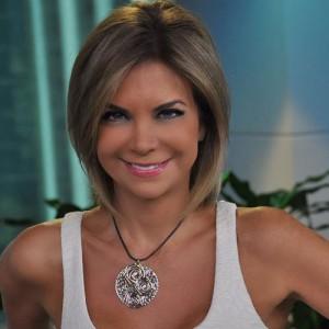 Lizi Rodríguez