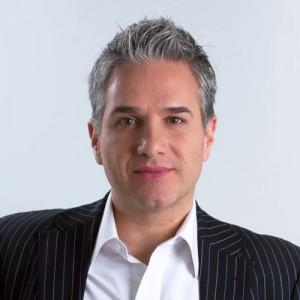 Paco Chaín