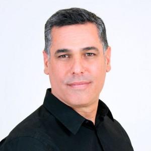 José Ignacio Oñate