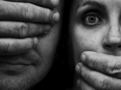 Si te consideras una víctima de las circunstancias…