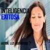 Inteligencia Exitosa