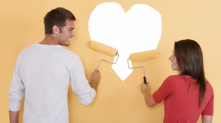 Vivir en pareja ¿Para qué?