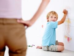 ¿Por qué nos cuesta trabajo ser buenos padres?