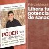 El Poder de la Autosanación, libro del Dr. Fabrizio Mancini