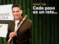 El secreto del bambú, libro de Ismael Cala