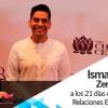 """Ismael Cala invita al Reto 21 días de meditaciones """"Relaciones Extraordinarias"""""""