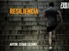 Resiliencia, la capacidad de volvernos más fuertes