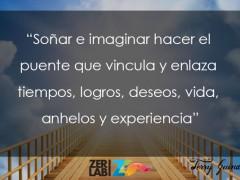 Soñar…