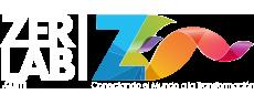 ZerLab | El mundo de la transformación
