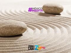 7 Pasos para una Meditación Efectiva