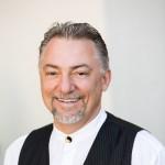 Steve D Annunzio