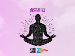 ¿De qué manera la meditación estimula tu bienestar físico?