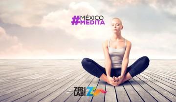 Cómo practicar la meditación