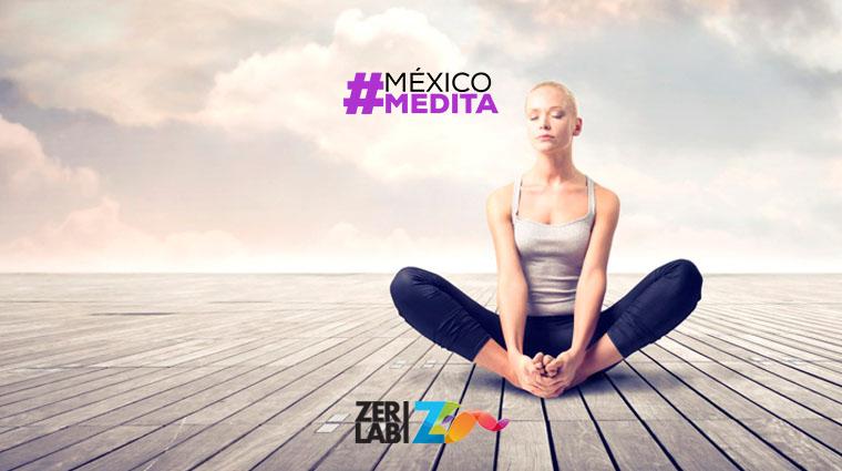 C mo practicar la meditaci n zerlab - Como practicar la meditacion en casa ...