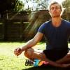Equilibra tu sistema Mente – Cuerpo