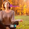 La meditación como herramienta