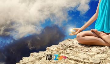 Desarrolla tu espiritualidad