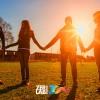 El amor como herramienta de conciencia Parte 1