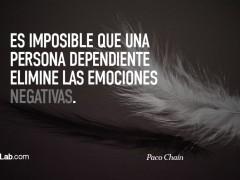 Es imposible…