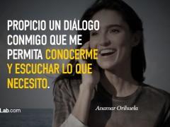 Propicio un diálogo…