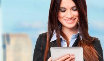 18 cosas que hacen las mujeres exitosas