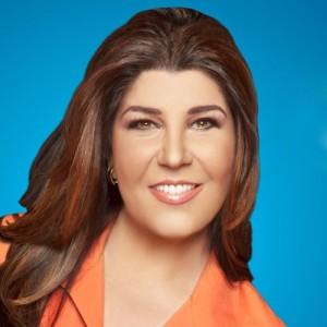 Raquel Schlosser
